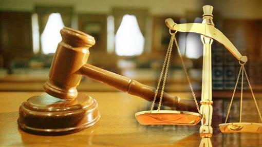 Com-a-Emenda-Constitucional-73-PEC-dos-Tribunais-poderá-ser-promulgada