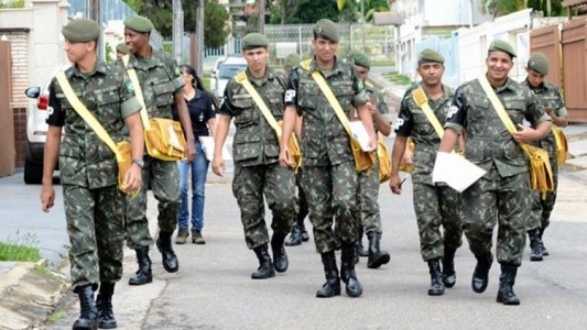 militares-do-exercito-reforcam-acao