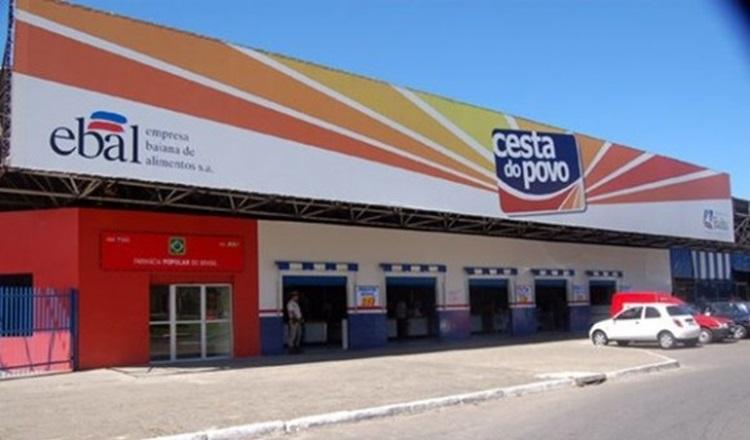 Ebal-Cesta-do-Povo-580x367