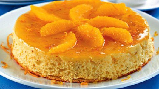 receita-bolo-de-laranja-super-leve
