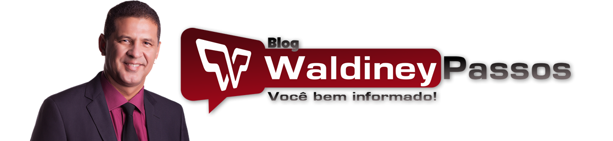 Blog do Waldiney Passos