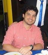 Antonio Damião