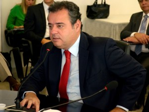 Danilo1-300x225