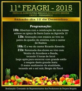 11 feagri