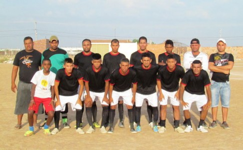 Alto-Alianca-finalista-interbairro-2015-rubens