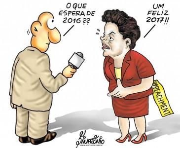 CHANGE FIM DE ANO DILMA