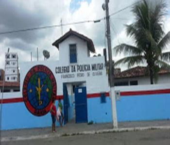 CPM Juazeiro