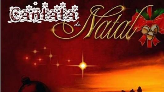 Cantata de Natal Upae (Imagem: divulgação)