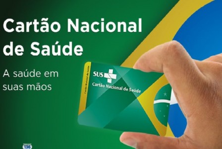 Cartão-do-SUS
