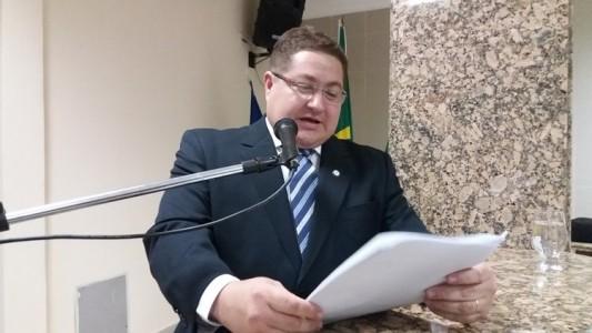 DR. ARTHUR NAPOLEÃO 02