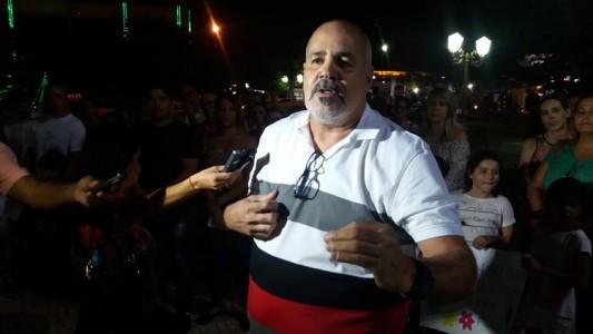DR. MARCOS BRASIL