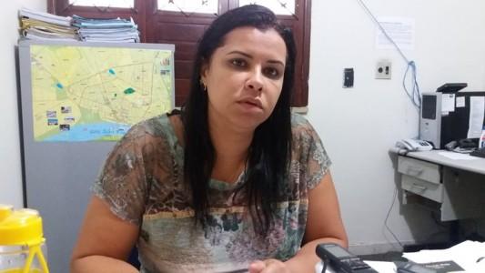 DRA SARA MACHADO