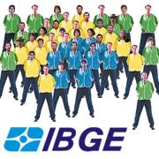 IBGE_3-56533