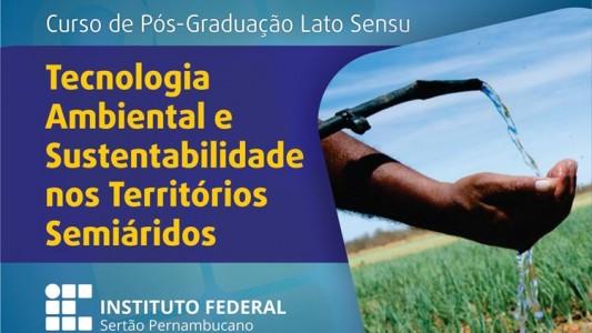 If-Sertão (2)