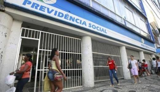 Inss-previdencia-social-concursos