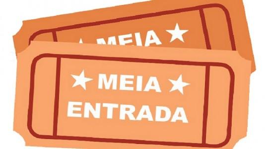 MEIA-ENTRADA2