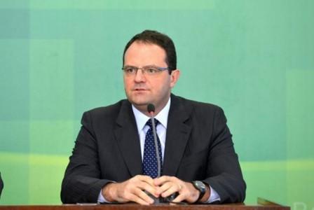 Ministro Nelson Barbosa (Foto: divulgação)