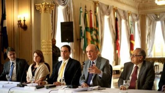 Paulo-Câmara-e-o-Governo-Federal