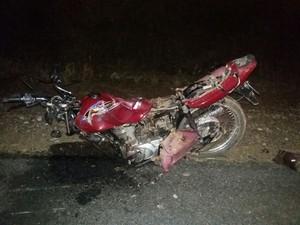 acidente izacolandia 2