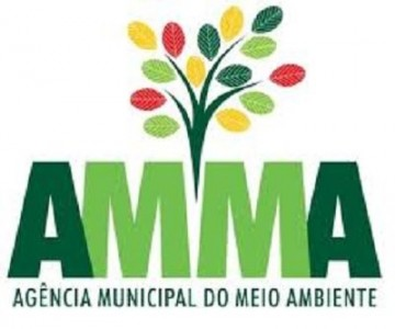 amma(7)
