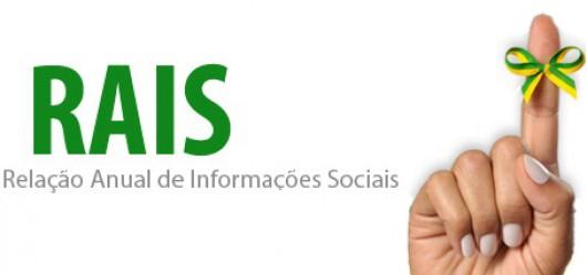 empresarios-atentem-se-ao-rais-925638
