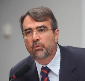 henrique-fontana_leonardoprado_agcamara
