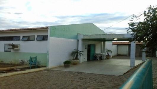 hospital-lagoa-grande