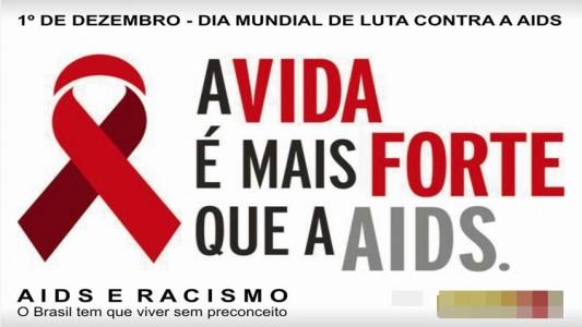 luta-contra-a-aids