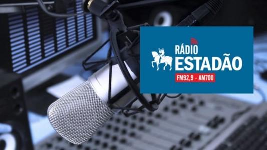 radio-estadao