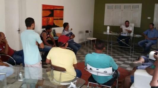 reunião-pipeiros-prefeito, foto Didi Galvão