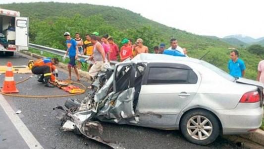 Bahia-acidente-br116-boa-nova_1601410