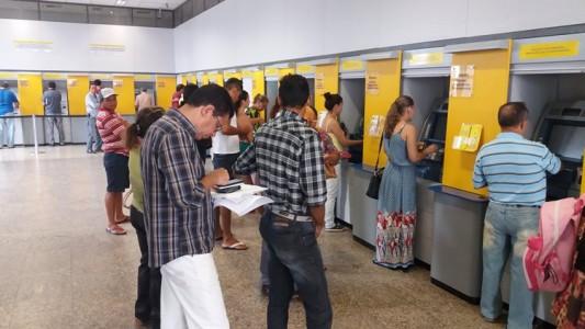 Banco do Brasil 01