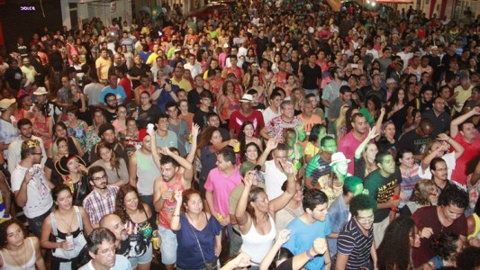 Carnaval 1 22.01