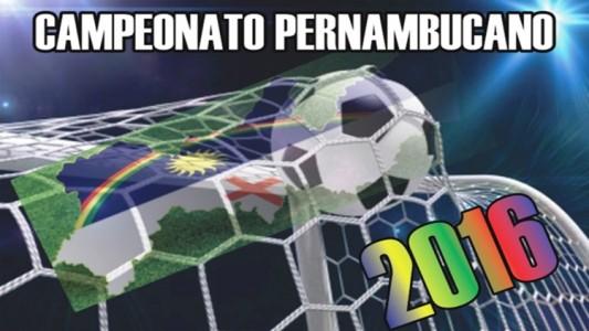 Esporte pernambucano 2016