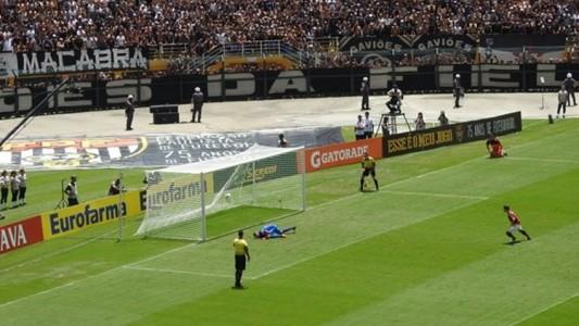 Flamengo campeão da copinha