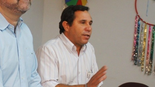 Jorge Assunção