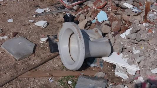 Lixo 03