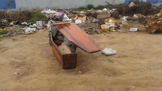 Lixo 05