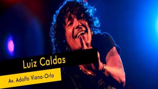 Luis Caldas 3