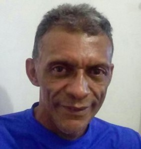 Marcelo Damasceno