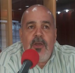 Marcos Brasil