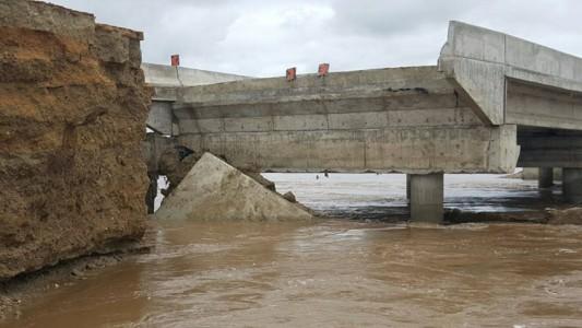 Ponte BR 235