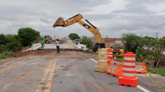 Ponte-riachao-do-jacuipe-reconstrucao-entrega-obra-chuvas_1604350