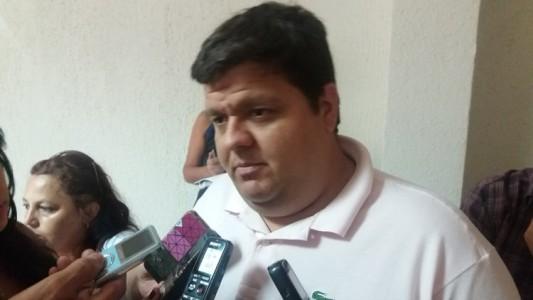 Rafael Teles