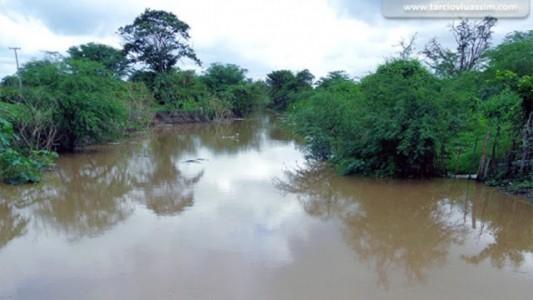 Rio Pajeú 2
