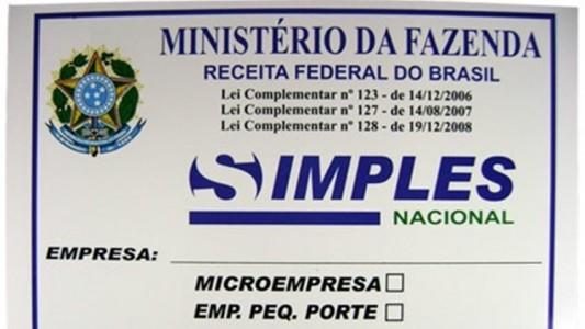 Simples Brasil