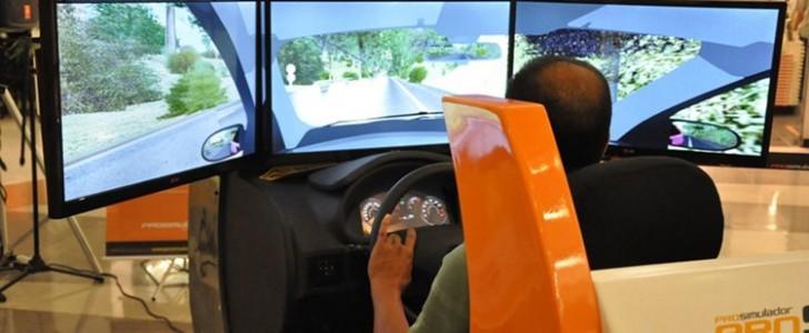 SimuladorDVG-carrosselgrande