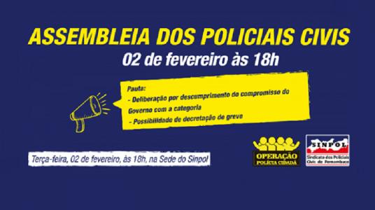 assembleia-dos-policiais-civis-02-site-600x286