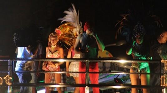 carnaval-1dia-2016