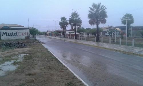chuva lg 2